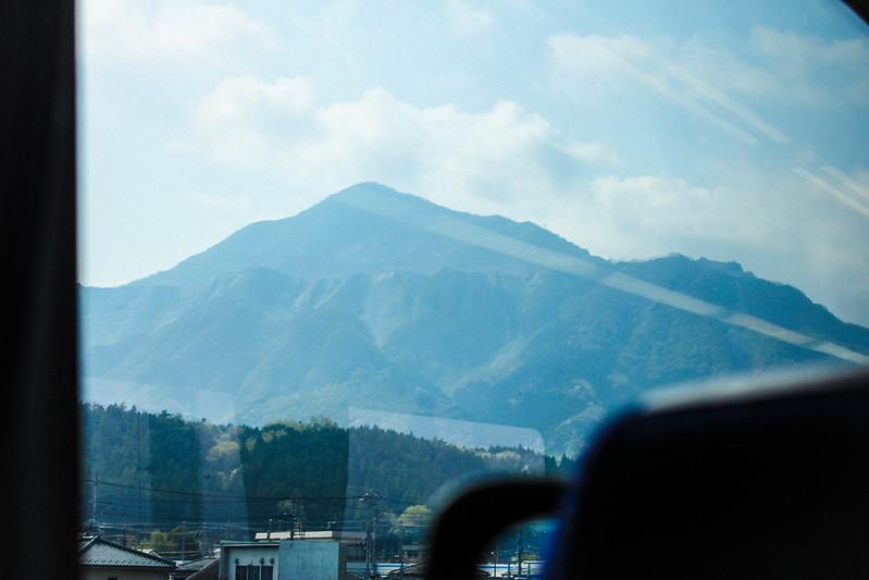 2014-04-19_00015_美の山.jpg