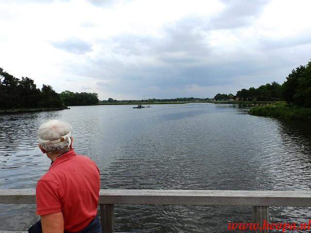 2016-05-18    St'Michielsgestel  26 Km  (195)
