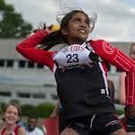 2015 0601 UBS-Kids Cup