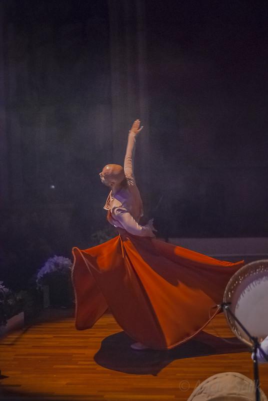 a dancing Dervish  19:46:49 DSC_0633