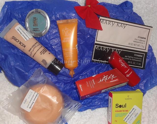 produtos recebidos natimus box novembro beauy stop blog bruna reis