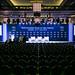 World Economic Forum on Latin America 2016 in Medellin, Colombia.
