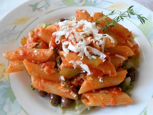pasta Colasacco  0002   by cheffina2012