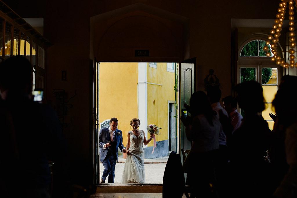 portugal-wedding-photographer_CD_05