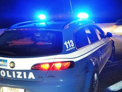 polizia-stradale-601x451