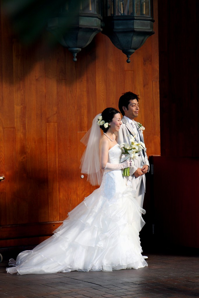 Did You Start away Asian Brides to be on TopAsianBrides For Enthusiasm or Money?, عرب ألمانيا