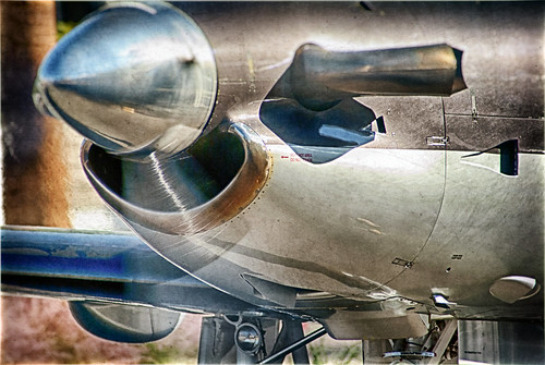 california usa motion reflection plane airplane nikon driving expo aviation palmsprings motionblur coachellavalley spinning planes d200 propeller textured 2014 hcs riversidecounty clichesaturday hbmike2000 palmspringsaviationexpo