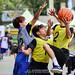 20141214_第十一屆中南部僑生盃運動會