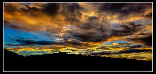 sunrise queenstown remarkables