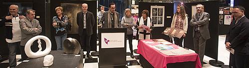 XX Premis Arts Andorra 2014
