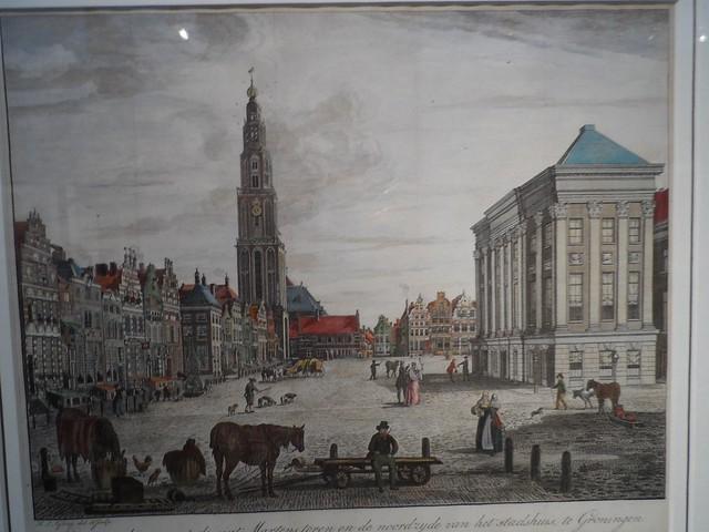 Historisch Groningen