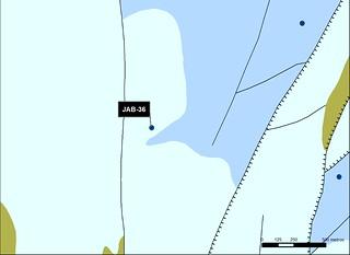 JAB_36_M.V.LOZANO_MANGORRERO_MAP.GEOL
