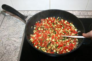 30 - Gewürze anbraten / Braise seasoning | by JaBB