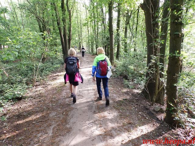 2016-05-21           Scherpenzeel             46 Km  (38)