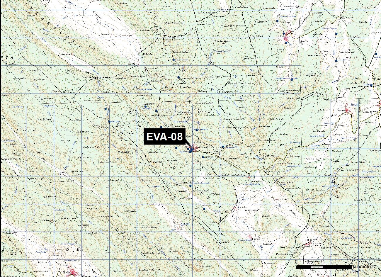 EVA_08_M.V.LOZANO_PLAZA_MAP.TOPO 1