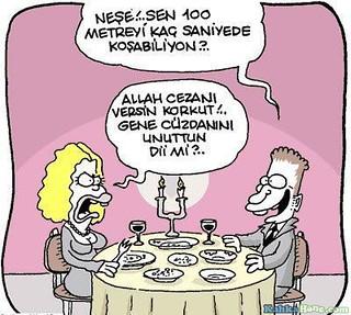 Karikatür, Karikatürler, Yeni Karikatürler, Komik Karikatü… | Flickr