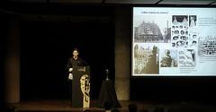 lectura nominats VII Premis Gaudí (3)