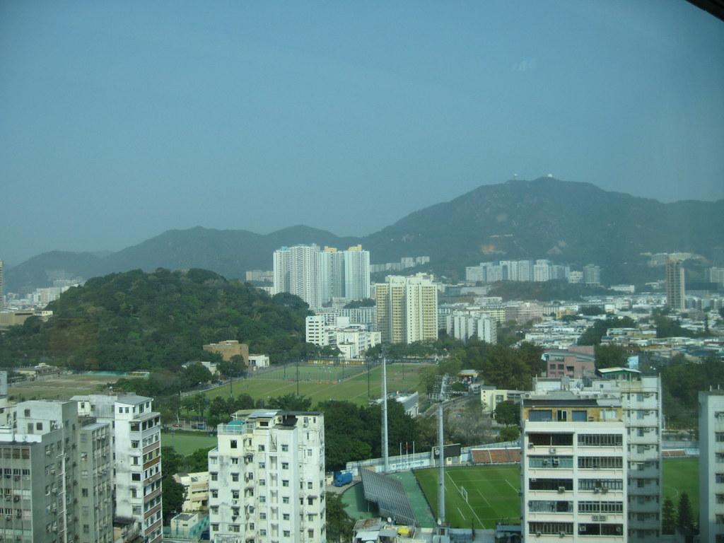 togel hongkong bandar