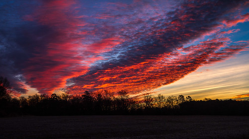 sunrise us unitedstates redsky unioncounty brycehoover hoovdaddy editjockey 3clixpix r3v00h3cyr8