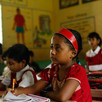 30216-013: Second Primary Education Development Program in Bangladesh