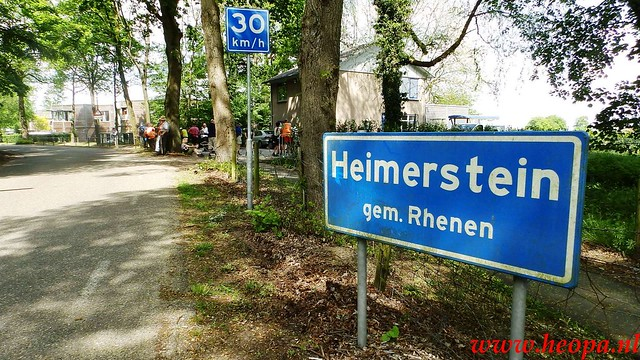 2016-05-11   Rhenen 25 Km (150)