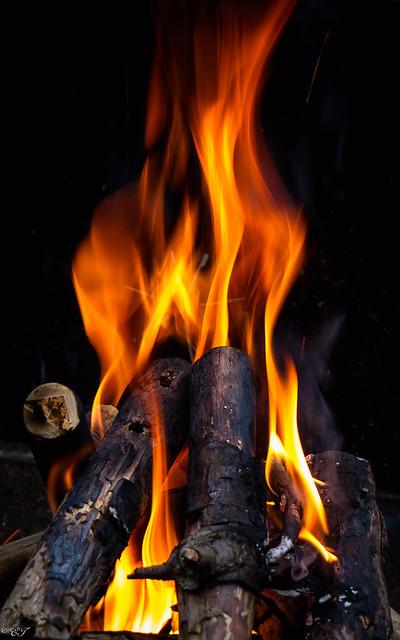 Fire-3958