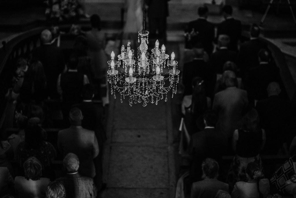 portugal-wedding-photographer_CD_08