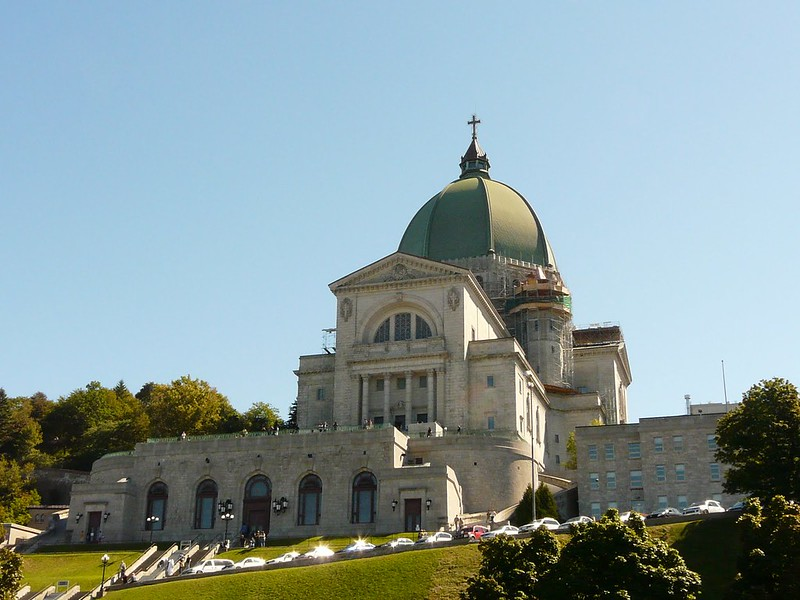 Montreal-2010-19