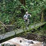 09 Viajefilos en Panama, Valle de Anton 03