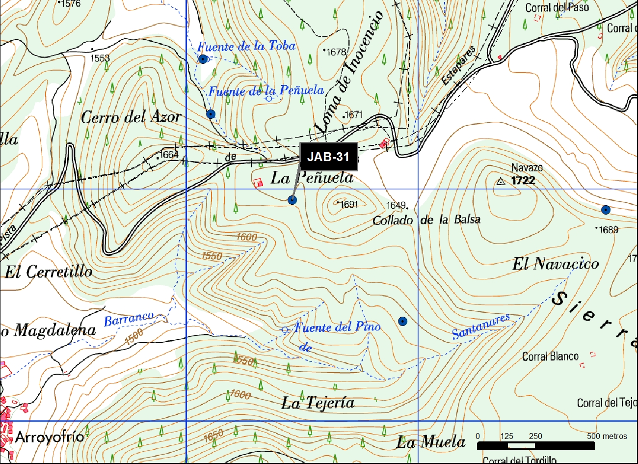 JAB_31_M.V.LOZANO_PEÑUELA_MAP.TOPO 2