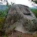 Esteiro. Pedra do Cadro - 24/09/2011