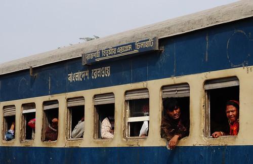 railroad eisenbahn railway bahnhof railwaystation trainstation bahn railways bengal bangladesh bangla ferrocarril ferrovia kolej chemindefer koleje jernbane rajshahi বাংলাদেশ железнаядорога жд drahy bengalen bangladesch rajshahidivision залізниця বাংলাদেশরেলওয়ে রেলওয়ে