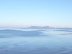 Невшательское озеро