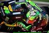 2015-MGP-GP14-Espargaro-Spain-Aragon-161.jpg