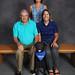 Breeder Dogs, graduation 10.3.15