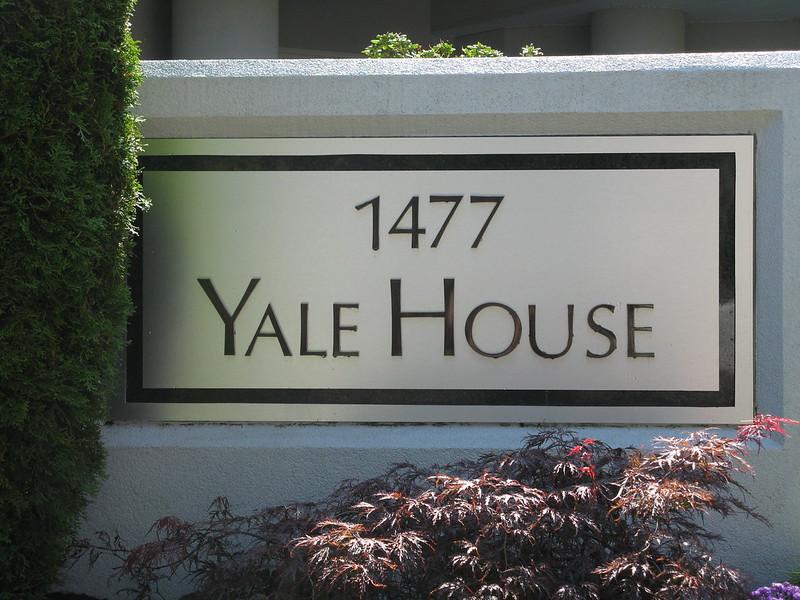 Yale 3D