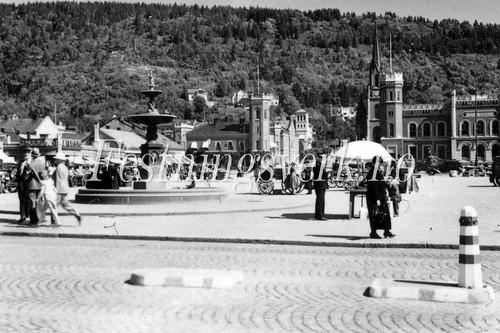 Drammen 1940-1945 (344)