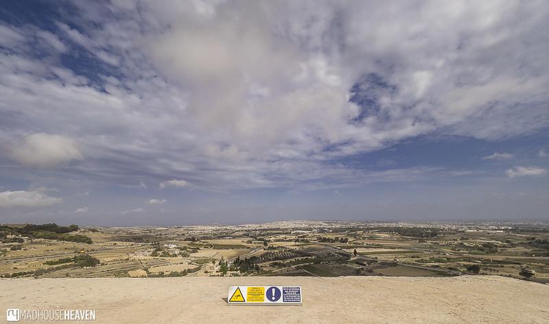Malta - 0637