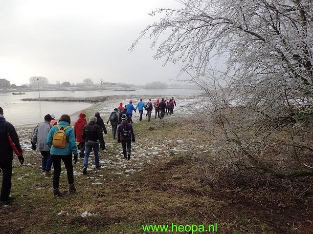 2017-01-18    Rhenen 23 Km  (131)
