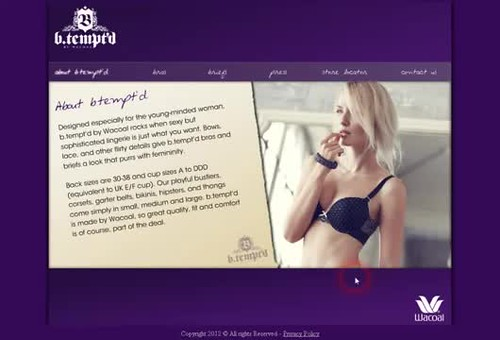 InterNet Best Marketing #WebAuditor.Eu for SEO Best Europa