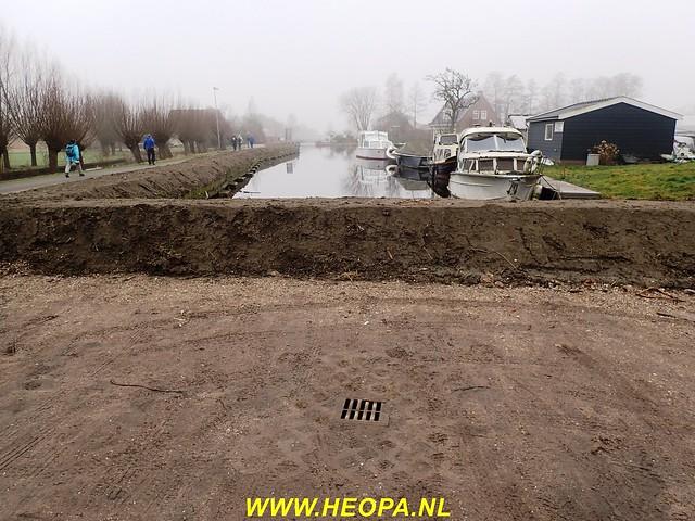 2017-02-18  Woerden 26 km (65)