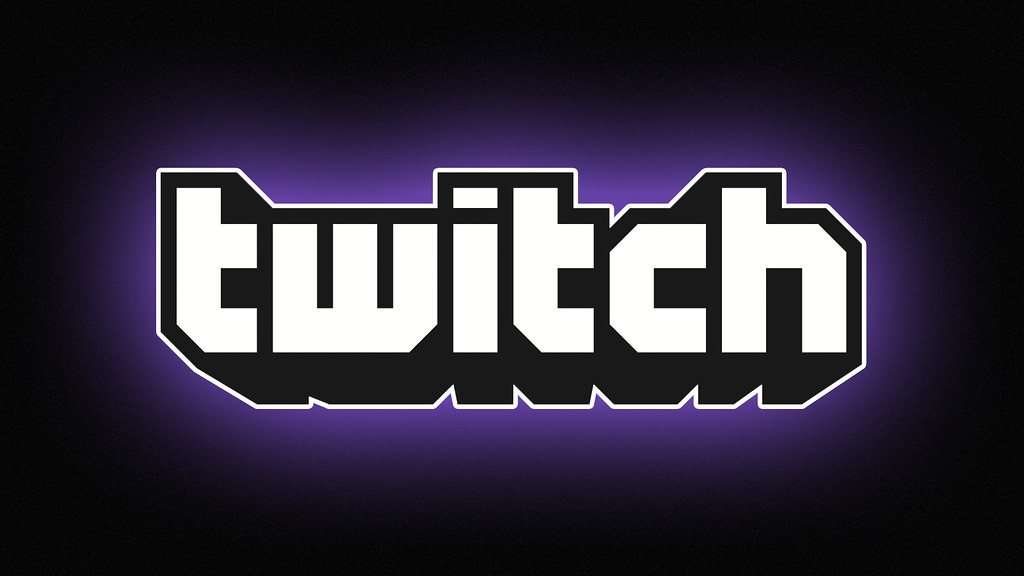 A New Era For Twitch? | This spring sees Twitch move into ne… | Flickr