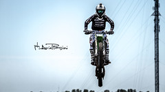 Wallpaper HD Wallpaper HD #111 MX del Norte Bragado E08 2014 . Ariel Pasini Photo
