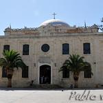 2 Viajefilos en Creta, Heraklion-Matala 05