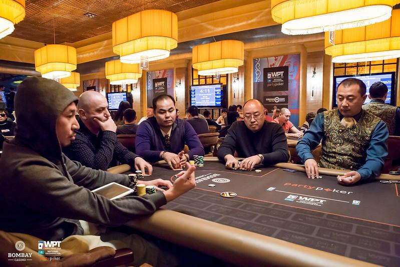 проверенные казино с выплатами