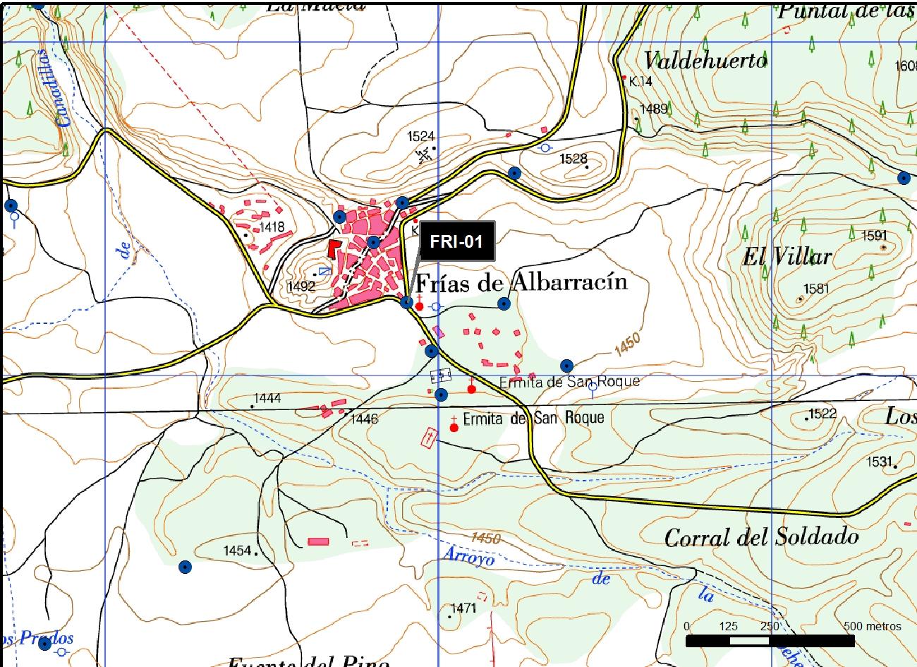 FRI_01_M.V.LOZANO_VIRGEN_MAP.TOPO 2