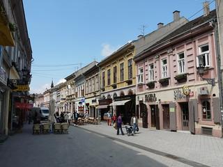 Novi Sad  (7)