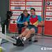 DIRS_Frankfurt_2014-7