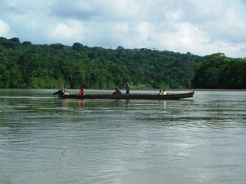 Costa Rica 2006 - 534
