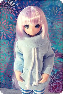 Mira Miwako_12 | by kasane_and_ko